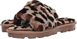 dc70a403dd0 Women's UGG Slippers + FREE SHIPPING | Shoes | Zappos.com