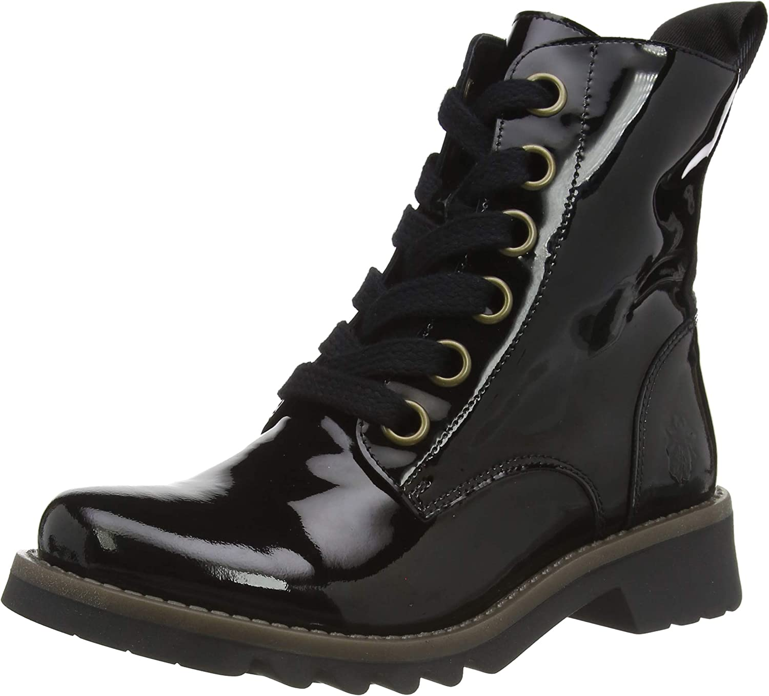 Fly London Max 53% low-pricing OFF Women's Boot Ragi Ankle