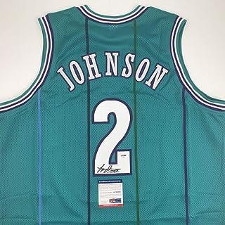 watch fa0a7 0bc4c Amazon.com: NBA - Jerseys / Sports: Collectibles & Fine Art