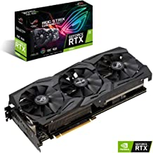 Best geforce rtx 2060 strix Reviews