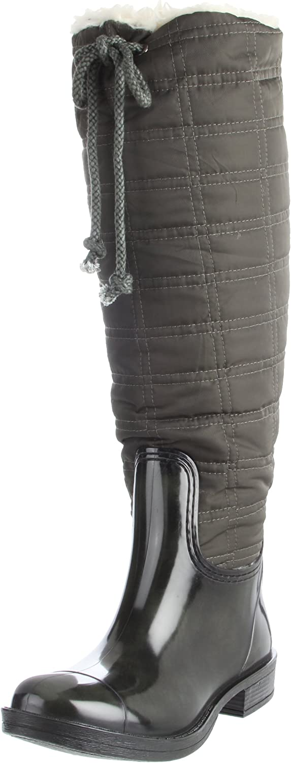 Dirty Laundry by Chinese Laundry Women's Rush Hour Knee-High Boot