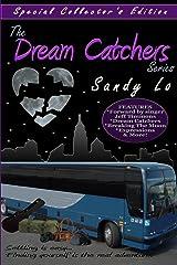 The Dream Catchers Series Paperback