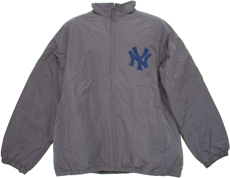 Majestic Athletic New York Yankees Men's