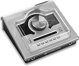 Decksaver DS-PC-APOLLOTWIN Protective Cover for UA Apollo Twin