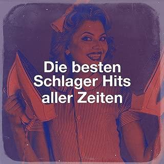 Mejor Beste Schlager Aller Zeiten de 2020 - Mejor valorados y revisados