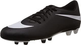 Nike Men's Bravata Fg Synthetic Football Boots