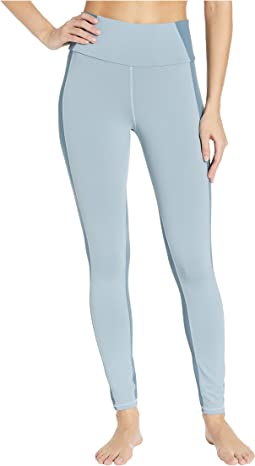 Vibe High-Waisted Leggings