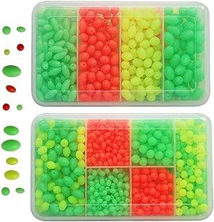 Best soft plastic steelhead beads Reviews