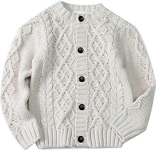 9f4df1e90 Amazon.com  Oranges - Sweaters   Clothing  Clothing