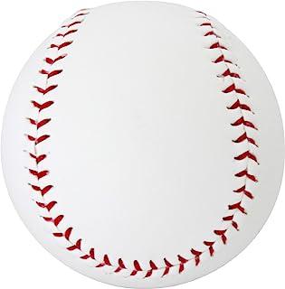 Baden Autograph Baseball (Dozen), Official