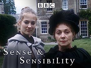 Sense and Sensibility (1981)