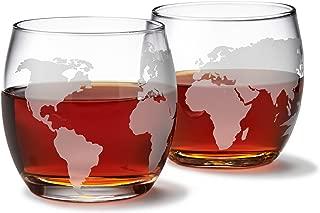 Best tin wine glasses Reviews