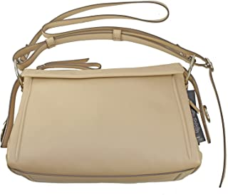Marc Jacobs Prism 34 Crossbody Bag in Cameo Nude