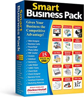 Best business in a box software Reviews