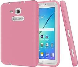 Ycxbox Samsung Galaxy Tab E Lite 7.0