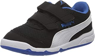 : Puma Chaussures bébé Chaussures : Chaussures
