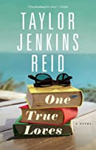 One True Loves: A Novel (English Edition)