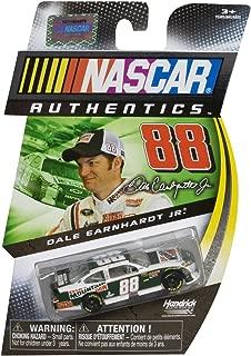 Dale Earnhardt Jr. 1:64 Scale Nascar Authentics #88 Diet Mountain Dew Retro 2012