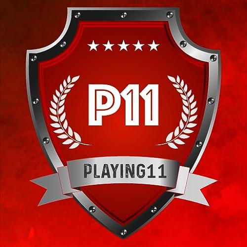 Playing11 Adda - Fantasy team tips for IPL, NBA, Kabaddi, Football and Cricket