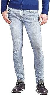 Amazon.it: Guess Jeans Uomo: Abbigliamento