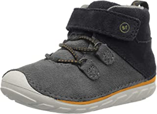 Kids' Soft Motion Oliver Ankle Boot