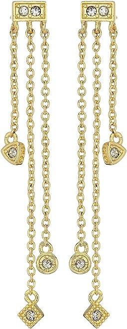 SHASHI - Daikota Earrings