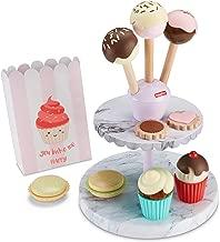 Best the pop cake shop Reviews