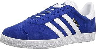 Men's Gazelle Sneakers