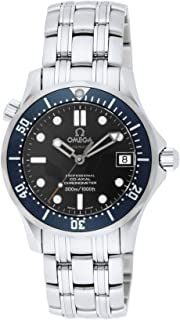 Best seamaster 300 new Reviews
