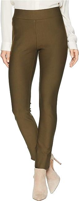 Compression Ponte Pants