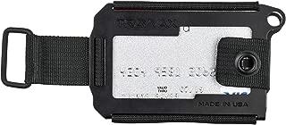 axis purse