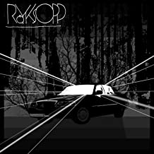 Best royksopp running to the sea mp3 Reviews