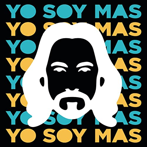 Yo Soy MAS by Marco Antonio Solís on Amazon Music - Amazon.com