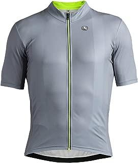 giordana men's jerseys