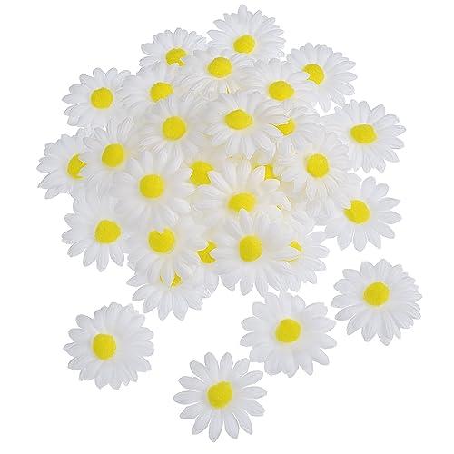 fiori di carta per decorazioni