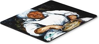 Caroline's Treasures Hot Water Cornbread Mouse Pad/Hot Pad/Trivet (MW1087MP)