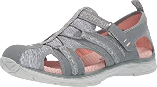 Women's Andrews Fisherman Sandal