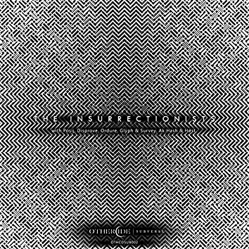 The Insurrectionists EP