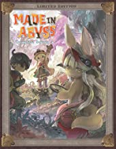 Made In Abyss 2019