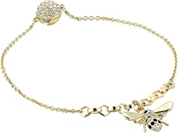 Remix Collection Bee Bracelet