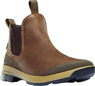 Danner Men's Pub Garden Chelsea 4.5 Waterproof Lifestyle Boot