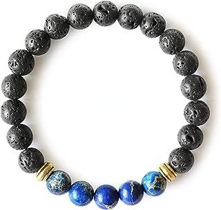 Best blue regalite diffuser bracelet Reviews