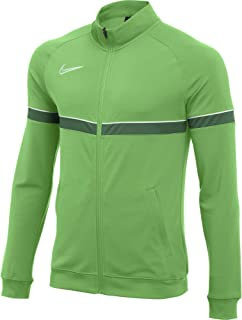 Nike Dri-fit Academy 21 T-Shirt Homme