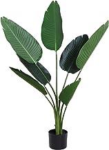 Amazon.es: plantas artificiales de exterior