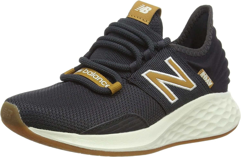定番キャンバス New Balance Women's 未使用品 Shoe Running Road