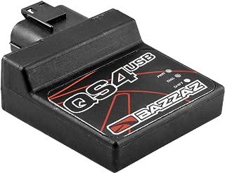 Bazzaz Q800 Yamaha YZF-R6 06-14 QS4 USB Stand Alone Quick Shift Universal Shift