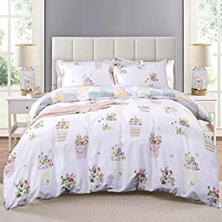 Best dog and cat bedding Reviews