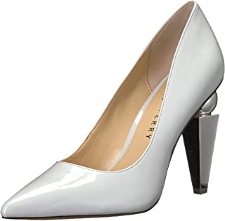 Katy Perry Women's The Memphis Pump