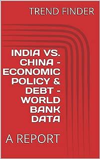 Mejor India Vs China de 2020 - Mejor valorados y revisados