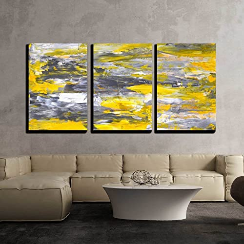 51 Pictures modern prints art painting canvas Home Decor Dynamic dance abstract